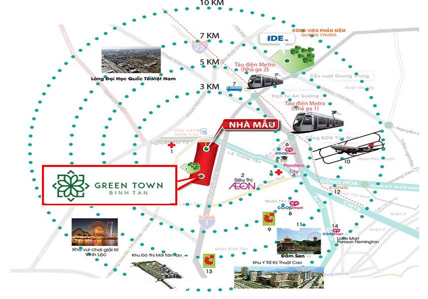 [Hình: tien-ich-ngoai-khu-green-town.jpg]